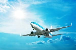photodune-2283217-airplane-s-640x425