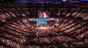 worship1-640x355